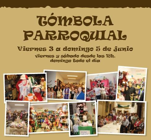Tombola16-ImagenEntrada